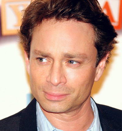 thumb-ChrisKattan