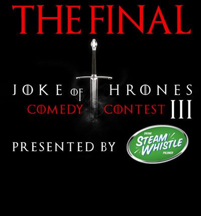 JOT-final-thumb