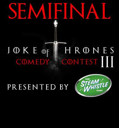 JOT-semifinal-thumb