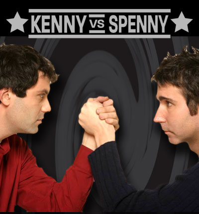 thumb-KennySpenny