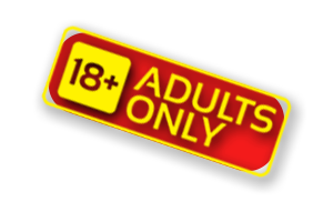 18-adults-only